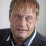Christer Rehnstršm Fotograf Christel Lind