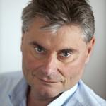 Michel ThomsŽn Fotograf Christel Lind