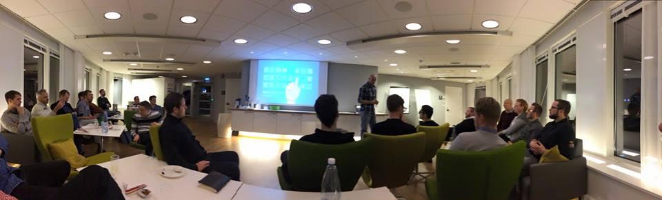PW-presentation-DDI