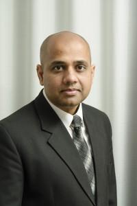 Asif Akram