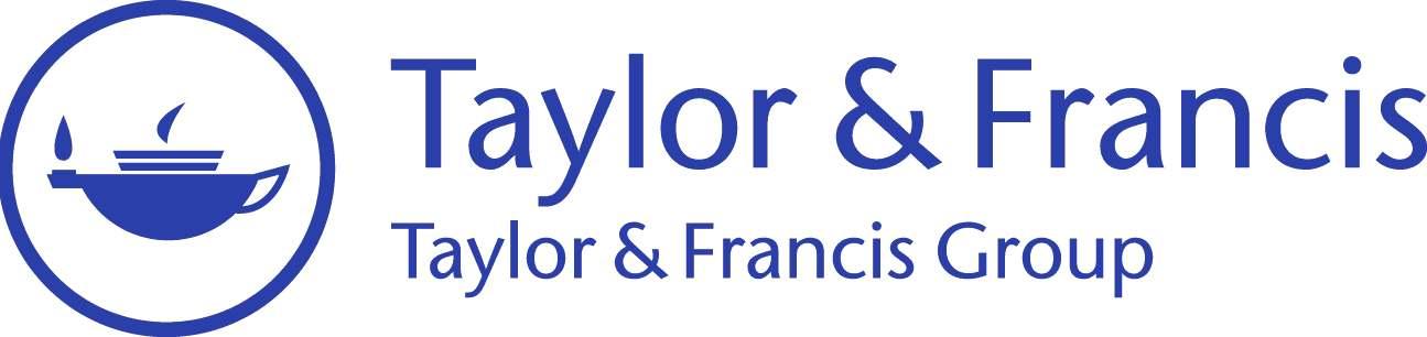 taylor-francis
