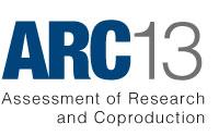 121029-ARC13_200-px