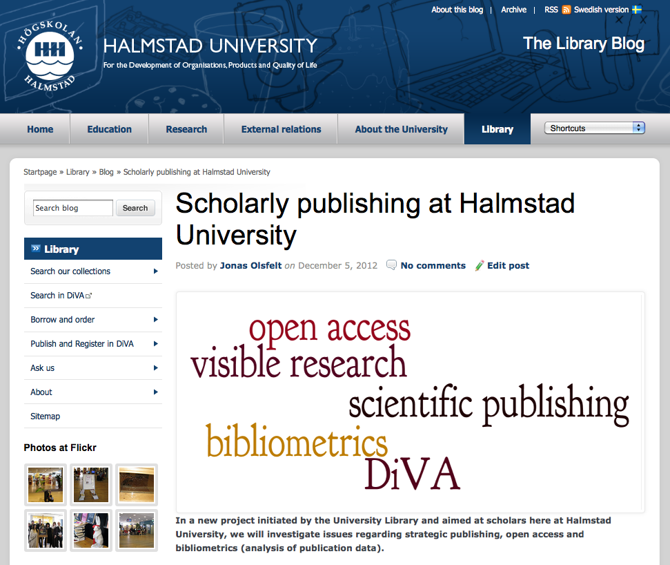 Blog-post-on-scholarly-publishing