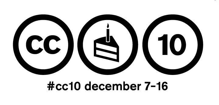 creative-commons-10-years