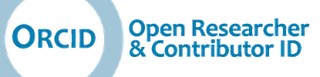 ORCID-logo2
