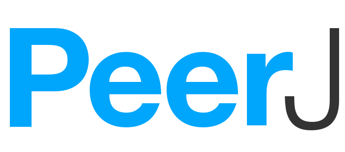 PeerJ_logo_transparent