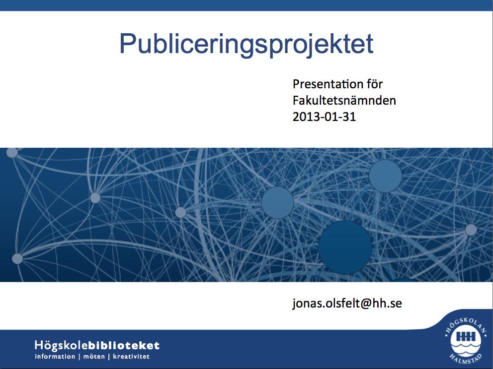 Presentation-130131