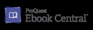ebook_central