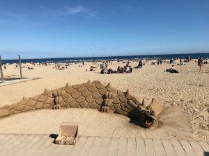 strandkonst