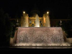 montjuic-museeum-fontan